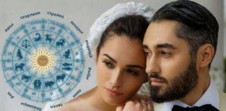Молоденька або постарше: з якою дружиною будуть щасливі чоловіки різних знаків Зодіаку - today.ua