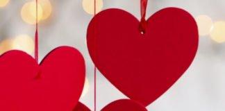 14 февраля: история Дня Святого Валентина, традиции, приметы и именины - today.ua
