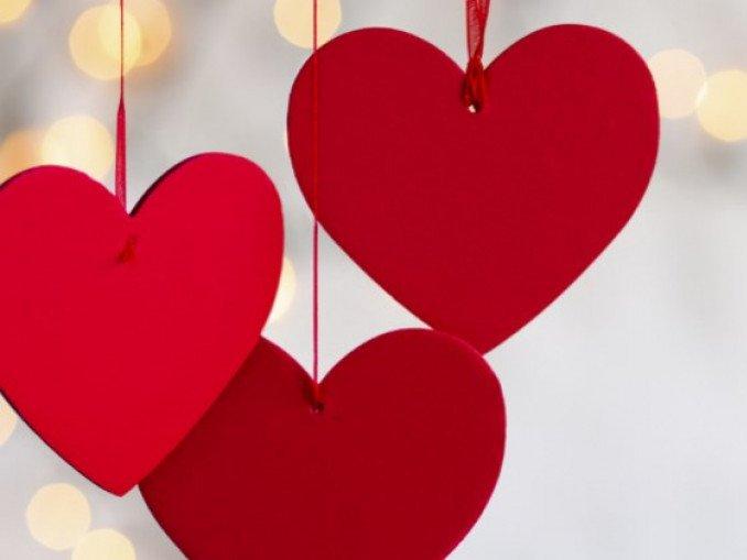 14 лютого: історія Дня Святого Валентина, традиції, прикмети і іменини - today.ua