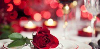 Что приготовить на 14 февраля: рецепт блюда для романтического ужина - today.ua