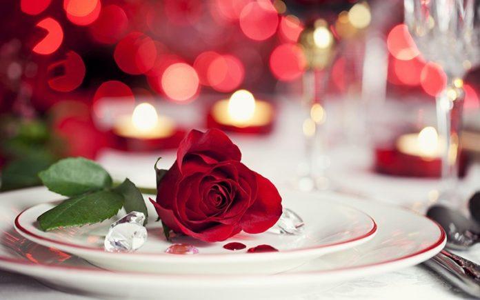 Що приготувати на 14 лютого: рецепт страви для романтичної вечері - today.ua