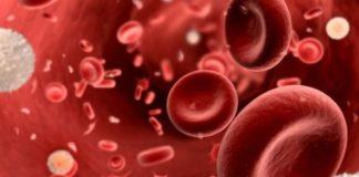 """Схильність до онкозахворювань: яка група крові менш за все """"боїться"""" раку - today.ua"""