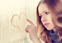 Не повезет в любви: какими именами лучше не называть дочерей - today.ua