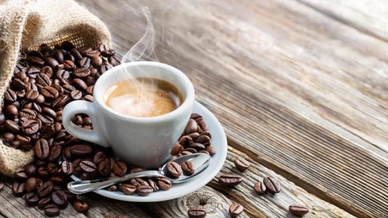 Кава може подовжити тривалість життя: названо оптимальну норму вживання напою - today.ua