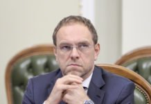 """""""Нагло обманывают"""": в """"Батькивщине"""" предлагают штрафовать за завышенные показатели в платежках - today.ua"""