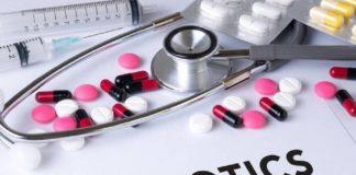 Небезпечний антибіотик: названо препарат, що викликає тяжкі наслідки - today.ua