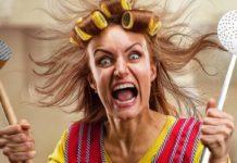 Будуть поганими дружинами: названі три жіночих імені, яких слід побоюватись чоловікам - today.ua