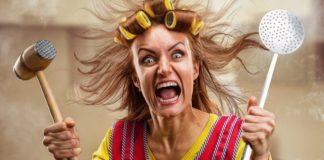 """Будуть поганими дружинами: названі три жіночих імені, яких слід побоюватись чоловікам"""" - today.ua"""