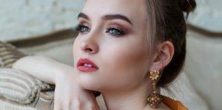 Ніжний денний макіяж: як створити природний мейкап в домашніх умовах - today.ua