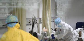 Вже 40 звернень через коронавірус: у МОЗ розповіли, як розповсюджується хвороба по Україні - today.ua