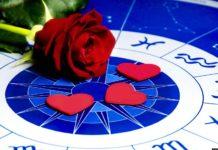 Гороскоп неудачных браков: какие три знака Зодиака не умеют строить семью - today.ua