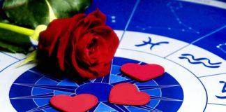 Гороскоп невдалих шлюбів: які три знаки Зодіаку не вміють будувати сім'ю - today.ua
