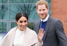 Новий розкол у королівській родині: чому принц Гаррі і Меган Маркл впали в немилість Королеви - today.ua