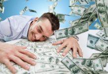 Фен-шуй багатства: 5 способів залучити в дім гроші і позбутися злиднів - today.ua