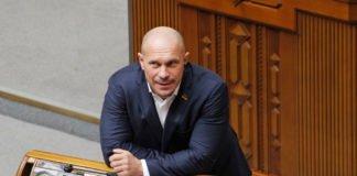 Ілля Кива і інші нардепи від ОПЗЖ зібрались в Москву на святкування 9 травня - today.ua