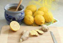 Как снизить давление: рецепт вкусного средства на основе меда - today.ua