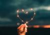 Фен-шуй для залучення любові: 4 предмета в будинку допоможуть знайти свою половинку - today.ua