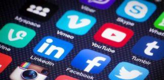 Податок на YouTube, Facebook і Instagram: до чого готуватися українцям - today.ua