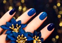 Весняний манікюр на короткі нігті: головні тренди модного покриття і декору (фото) - today.ua