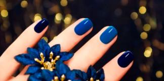"""Весенний маникюр на короткие ногти: главные тренды модного покрытия и декора (фото)"""" - today.ua"""