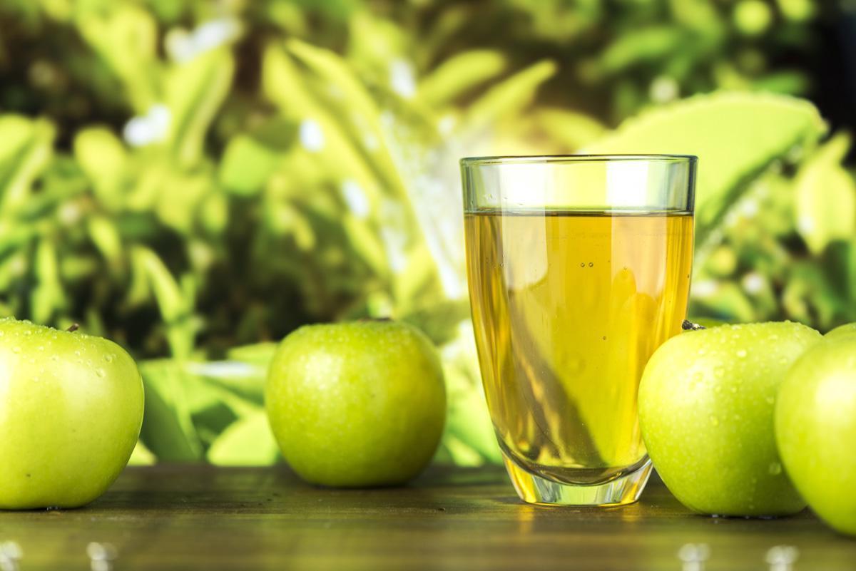 Диета зеленые яблоки отзывы