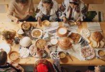 Гуцульский борщ: чем блюдо отличается от классического варианта и как правильно готовить - today.ua