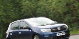 Для економних водіїв: ТОП-10 бензинових авто з найменшою витратою палива - today.ua