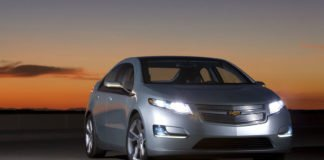 Ніколи не купуйте ці авто: ТОП-10 моделей, які швидше за інші знецінюються - today.ua