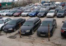 Украинцам предлагают иномарки по цене мобильного телефона - today.ua