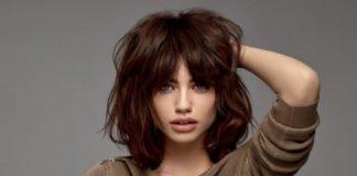 """ТОП-3 жіночі зачіски, які не вийдуть з моди в 2020 році """" - today.ua"""