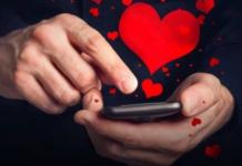 Lifecell запустил уникальную услугу ко Дню Святого Валентина - today.ua