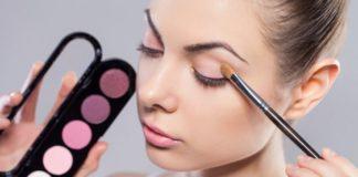 """Тонкощі повсякденного макіяжу очей: ТОП-5 секретів від візажистів """" - today.ua"""