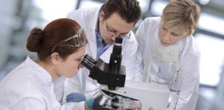Американські вчені знайшли універсальний засіб від діабету і раку - today.ua