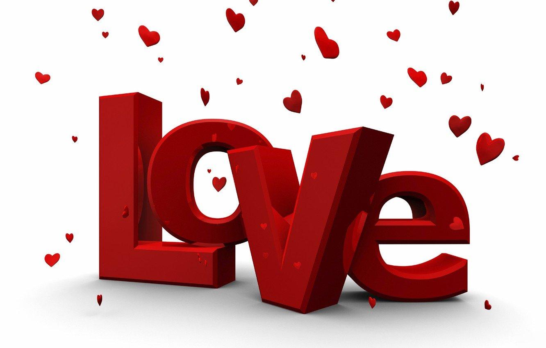 Астрологи назвали знаки Зодіаку, яким пощастить у коханні в лютому