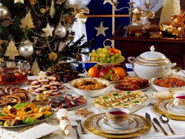6 лютого: який сьогодні день і чому не можна вечеряти після заходу сонця