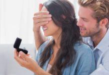 ТОП-5 чоловічих імен, які гарантують щастя в шлюбі - today.ua