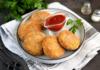 Котлети без хліба і яєць: рецепт дуже соковитої і смачної м'ясної страви - today.ua