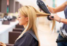 Найкращі жіночі зачіски за знаком Зодіаку: поради астролога - today.ua