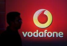 Vodafone запустив унікальну послугу, якої ще не було в Україні - today.ua