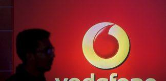 """Vodafone запустил уникальную услугу, которой еще не было в Украине """" - today.ua"""