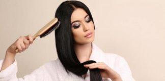 ТОП-3 зачіски за 3 хвилини для довгого волосся (фото) - today.ua