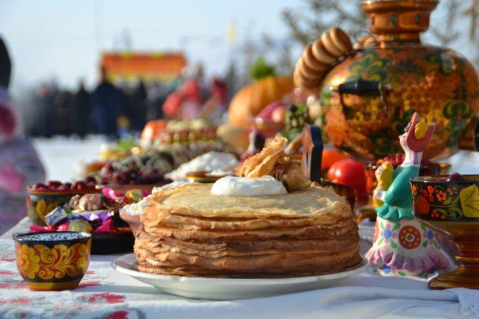 Масленица 2020: когда начинать праздновать и чем угощать гостей - today.ua