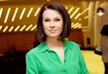 """Алла Мазур вразила новим іміджем: """"Відчути себе Бріджит Бардо..."""" - today.ua"""