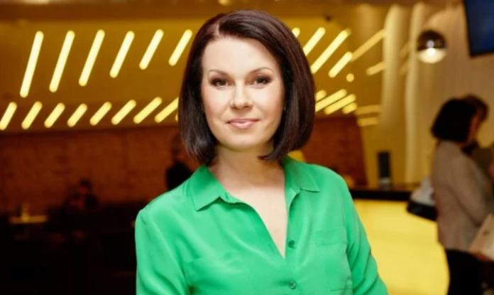 """Алла Мазур вразила новим іміджем: &quotВідчути себе Бріджит Бардо..."""" - today.ua"""
