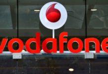 Vodafone представил новый безлимитный тариф по бюджетной цене - today.ua