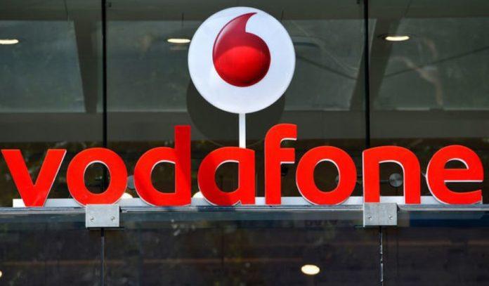 Vodafone представив новий безлімітний тариф за бюджетною ціною - today.ua