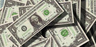 """Курс долара в Україні почав падати: вартість валюти США на 15 травня"""" - today.ua"""