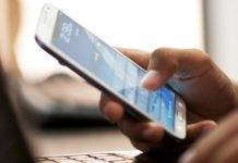 Киевстар изменил правила пополнения мобильного счета: важная информация для абонентов - today.ua