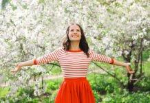 Гороскоп весенней удачи: каким знакам Зодиака грядущая весна принесет счастье - today.ua