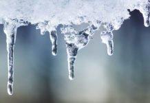 Рекордные морозы: синоптик рассказала о погоде на эти выходные - today.ua